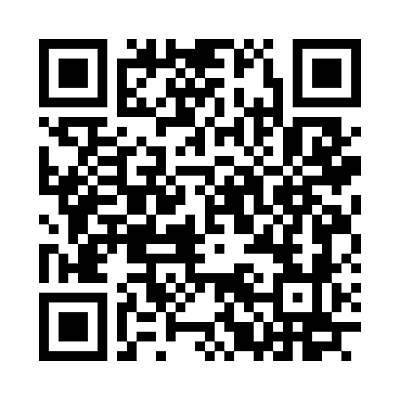 admissionQRcode_244x244